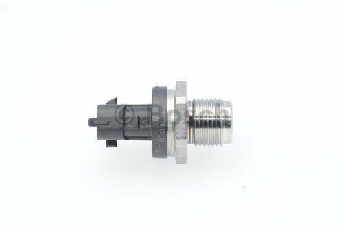 6.7L Dodge Cummins 07-12  Fuel Rail Pressure Sensor GENUINE BOSCH 0281006327