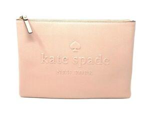 Image Is Loading Kate Spade Gia Ash Street Warm Vellum Leather