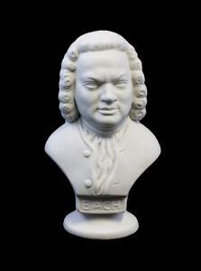 9942313-Porcellana-Busto-Bach-Bisquit-Wagner-amp-Apel-H15-5cm