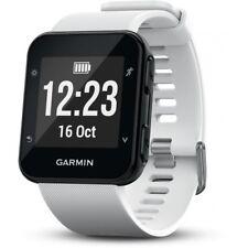 Garmin Forerunner 35 белый Gps спортивные часы наручные на основе Hr 010-01689-03