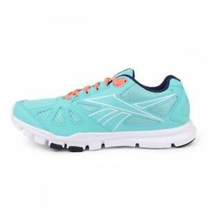 Azul 69eur Reebok 6 M45165 En Rs Tienda pvp Shoe Zapatos Trainette 0 Yourflex w74qOn0Hr7