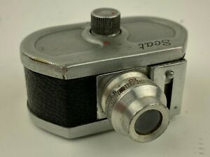 SCAT-SUBMINIATURE-SPY-CAMERA-MADE-IN-ITALY-RARE