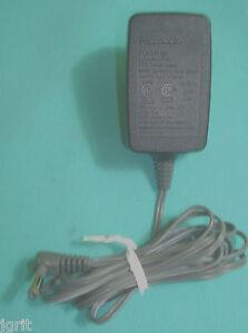 6.5v Panasonic power supply - PNLC1008ZA KX TG1062m TG1