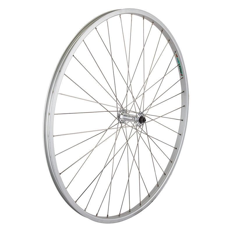 WM Wheel Front 27x1-1 4 630x19 Aly Sl 36 aly Qr Sl Ss2.0sl