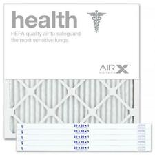 20x20x1 AIRx HEALTH Air Filter - MERV 13