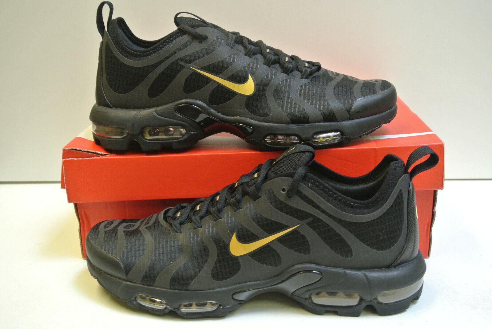 Nike Air Max Plus TN Ultra  Größe wählbar Neu & OVP BQ5780 001