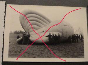 original-LW-Luftwaffe-Fotoalbum-3-Kp-Luftsperr-Abteilung-202-Holland-Belgien