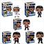 Funko Pop Michael Jackson Beat It Actionfigur Sammlerpuppe Boxed Toys Geschenk