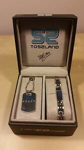SIGNED-James-Toseland-Limited-Edition-bracelet-and-pendant-FINAL-EDITION