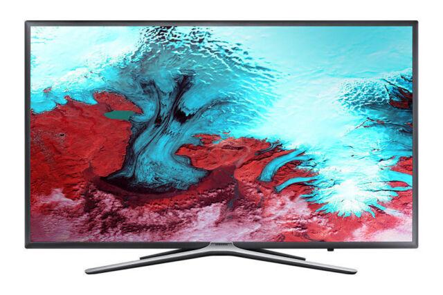 "SAMSUNG 43"" UA 43K5500 FULL HD SMART LED TV K-SERIES 1 YEAR DEALER'S WARRANTY !!"