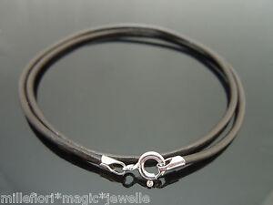 Anillo de mujer invadidos 925 Sterling plata plata anchura del anillo aprox 7,2 mm.