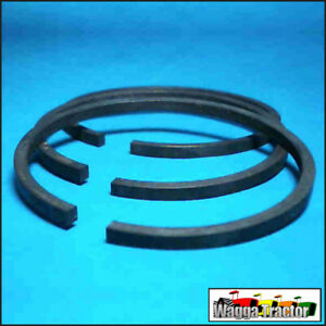 RGS5971-Hydraulic-Lift-Cyl-Ring-Set-Massey-Ferguson-MF-135-148-165-Tractor-8cm