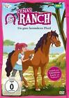 Lenas Ranch Vol.5 (2015)