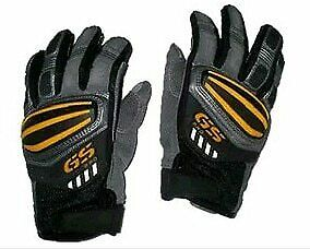 Motorcycle Gloves 1200 Rallye 4Motocross Motorbike Pro Motorrad Protection Gear