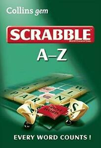 A-Z-of-Scrabble-Collins-Gem-by-Collins-Dictionaries