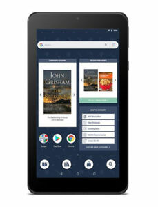 NEW-2018-BARNES-amp-NOBLE-NOOK-TABLET-7-034-16GB-LATESTE-MODEL-ANDROID-IPS-NIB