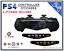 6x-PS4-Lightbar-Ghost-of-Tsushima-Autocollant-Led-Lightbar-Playstation-Stickers miniature 1