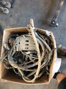 wiring-harness