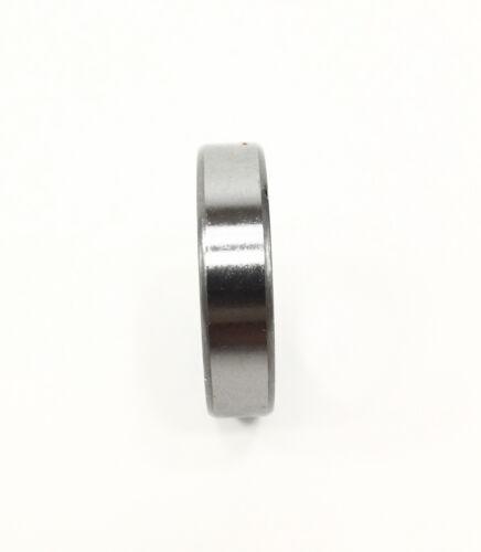 MR 18307 LLB Enduro Abec-3 Cartridge Bearing 18307 18X30X7