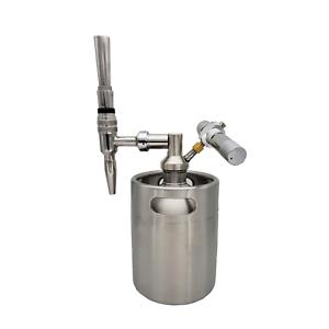 Nitro-Cold-Brew-Coffee-Maker-304-Stainless-Steel-Mini-NitroBrew-Cafe-Keg-Kit-2-L