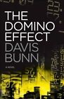 The Domino Effect by Davis Bunn (Paperback / softback, 2016)