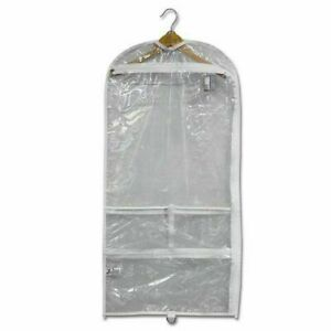 Dream Duffel Garment Bag for Dance Costumes Storage and Travel