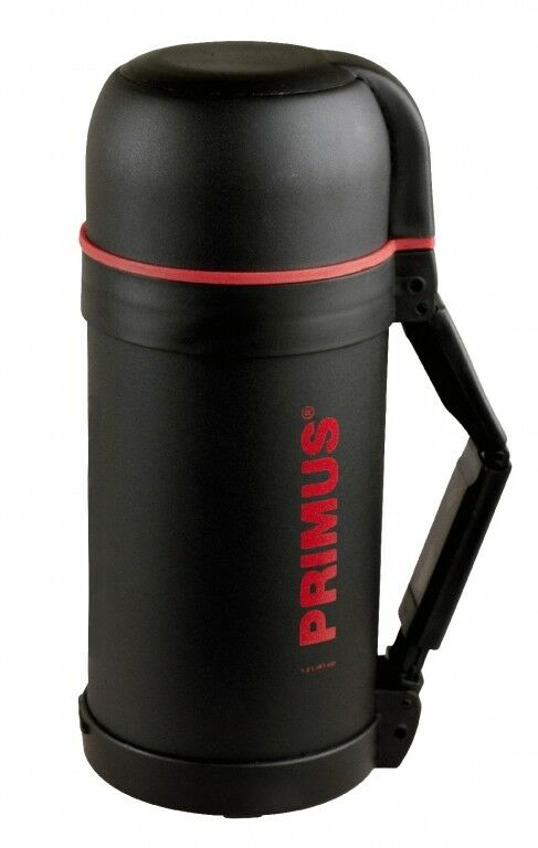 Primus Thermoflasche Food with Cup 40.6 oz