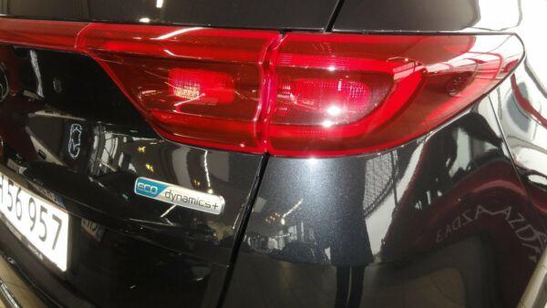 Kia Sportage 2,0 CRDi MHEV Intro Edit. aut. 4WD - billede 2