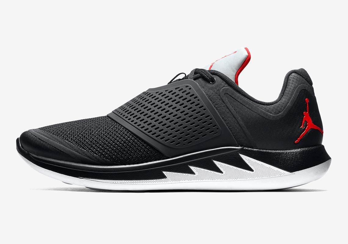 Nike Air Jordan 5 V Retro OG Black Metallic Silver Grind 2 Mens 15 Running shoes