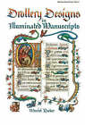 Drollery Designs in Illuminated Manuscripts by Muriel Parker (Paperback, 1990)