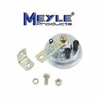 Meyle Replacement Horn European Sound Audi Porsche Volkswagen 12-volt