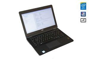 Dell-Latitude-e7270-i5-6300u-8gb-di-RAM-256gb-SSD-12-5-IPS-1080p-FullHD-touchscreen