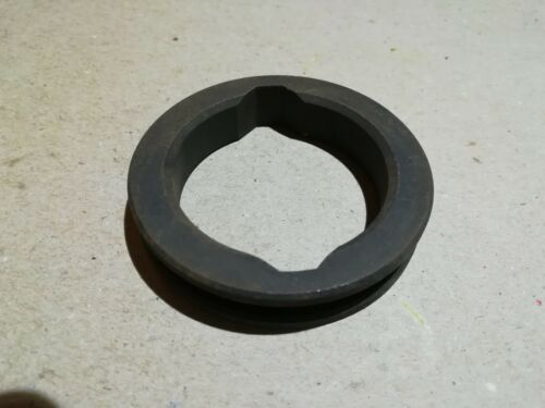 Walterscheid 1633114 campamentos anillo 2a sc//sd25 tubo de perfil horquilla de reparación de