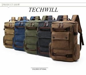 Men-Outdoor-Hiking-Camping-Bags-Military-Tactical-Travel-Backpack-Waterproof-Bag