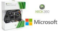 Microsoft Xbox 360 (NSF-00001) Gamepad