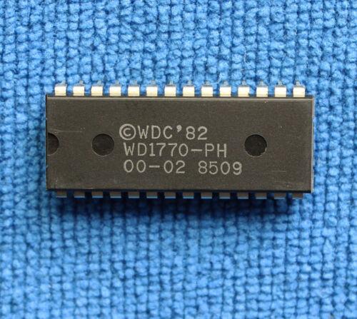 1pcs WD1770-PH ORIGINAL WD1770-PH00-02 DIP28 NEW