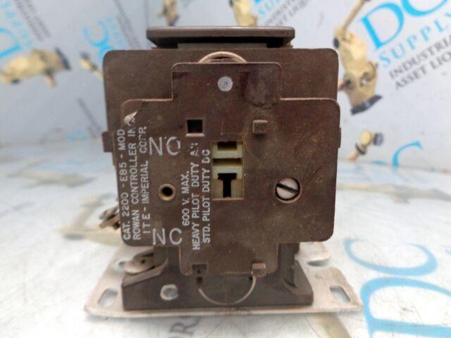 43K MCMR04X4302FTL MULTICOMP RESISTOR 0402 ANTI SULFUR Price For: 100 1/%