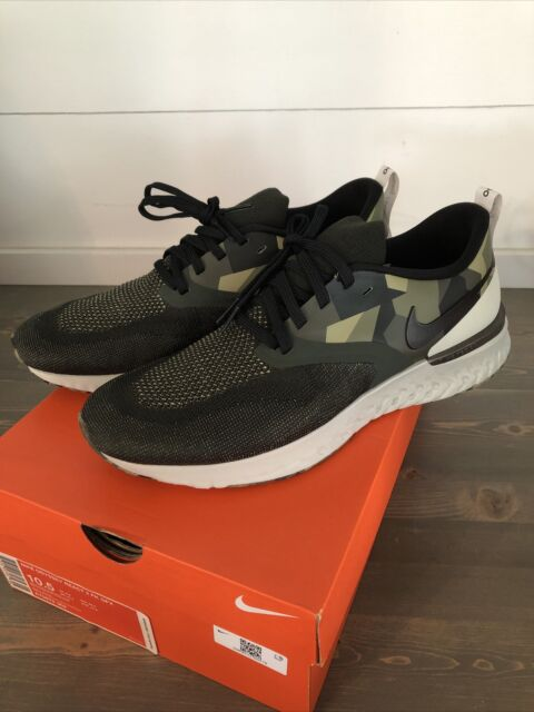 Nike Odyssey React 2 Flyknit GPX At9975