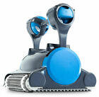 Premier Dolphin Robotic Pool Cleaner
