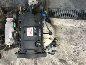 2006-CITROEN-SAXO-VTS-1-6-NFS-ENGINE-FULL-CAR-IN-FOR-SPARES-MILEAGE-83K