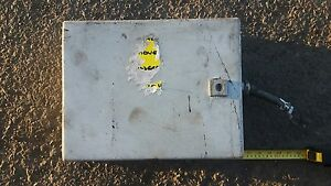 ELECTRICAL-CONTROL-BOX-38CM-X-30CM-X-16CM