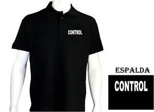 POLO-CAMISETA-CONTROL