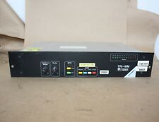 Alice 2 Channel Telephone Hybrid Unit Tbu-5 Cameras & Photo Video Production & Editing