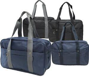 Image Is Loading Anese High School Uniform Hand Bag Backpack Shoulder