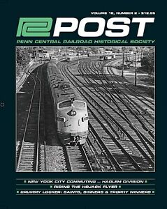 PC-Post-2nd-Qtr-2017-publication-the-PENN-CENTRAL-Historical-Society-LAST-NEW