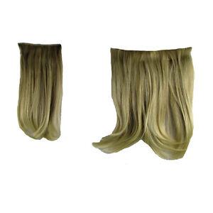 Extensiones-de-cabello-con-clip-2-unidades-Ken-Paves-Hairdo-Sandy-Rubio-Moda