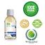 Acacia-cachu-claro-1-2-sin-alcohol-Tintura-125-250-375-500-1000ml miniatura 1