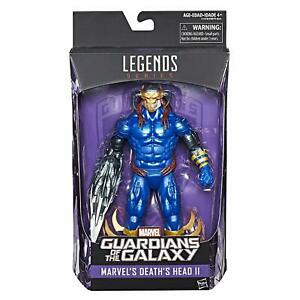 Marvel-Guardians-of-the-Galaxy-Legends-Series-Marvel-s-Death-s-Head-II