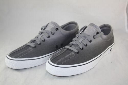 Men's Low 03051073 Fashion Swiss Laguna Sneaker blk white Clean Stnggry K Fc3J1uTKl