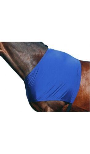 Weatherbeeta Lycra Shoulder Guard,All Sizes,Prevents Rubbing